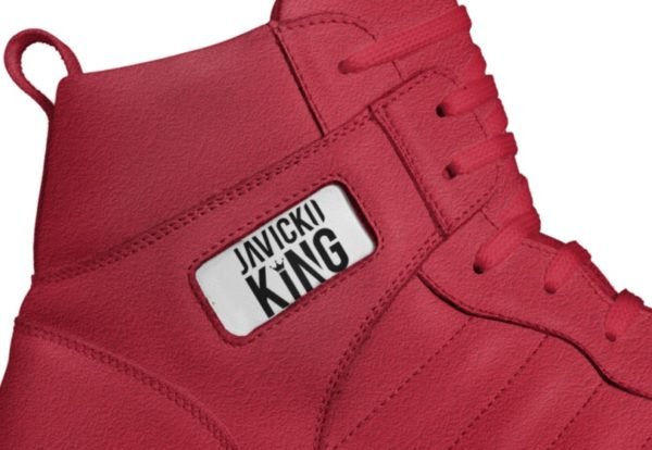 javicko-king-shoes-detail