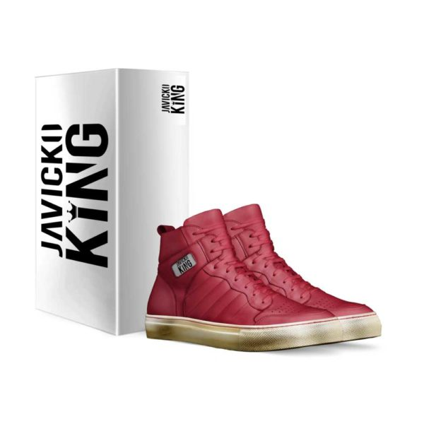 javicko-king-shoes-with_box